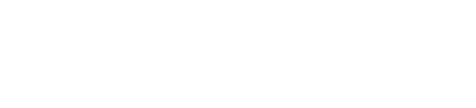 お問い合わせ 092-588-7850